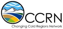CCRN-Logo-Horiz-RGB