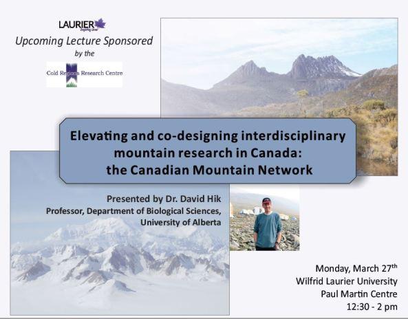 DrDavidHik_guest_lecture