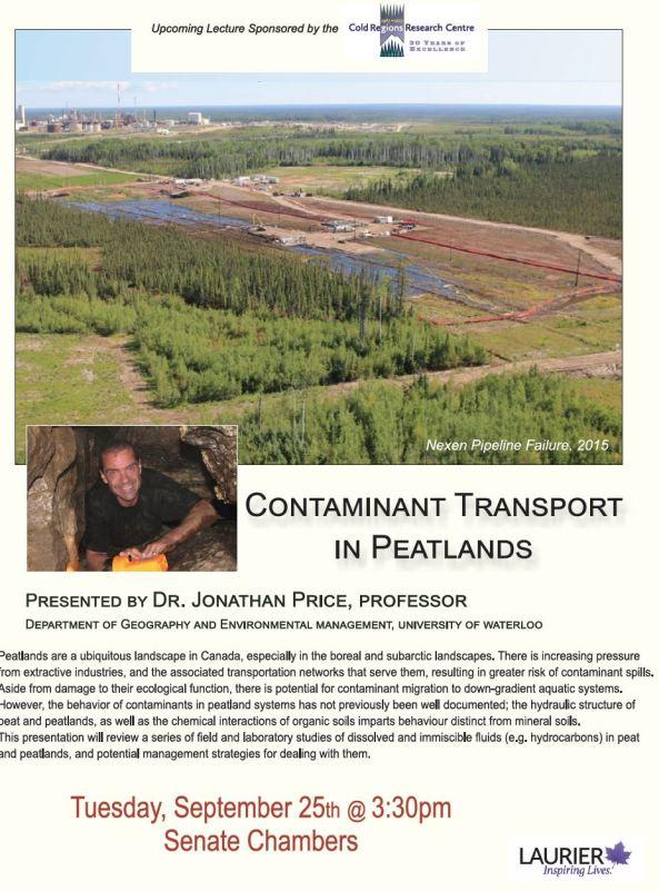 Dr.JonathanPriceSep25_18