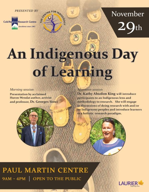 Indigenous_day_of_learning_Nov29_2019