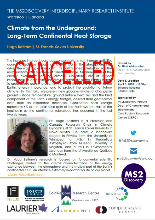 hindAPR3Cancelled